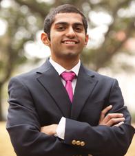 Dil Patel