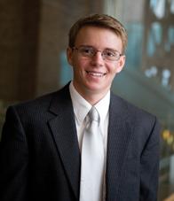 Nick Ogden
