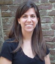 Samantha Sammis