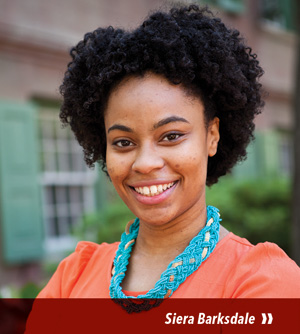 african american thesis african americans important values and concept from the african african american culture is rooted in africa and is blend popular essays.