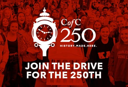 Join the 250 Celebration